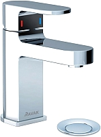 Смеситель Ravak CR 011.00 (X070053) -