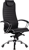 Кресло офисное Metta Samurai K1 (черный) -