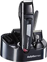 Машинка для стрижки волос BaByliss E824E -
