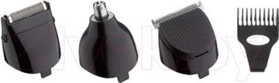 Машинка для стрижки волос BaByliss E824E