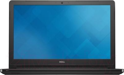 Ноутбук Dell Vostro 15 (3558-174660)