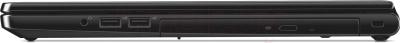 Ноутбук Dell Vostro 3558-187513