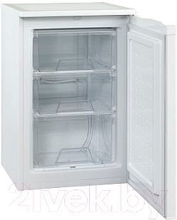 Морозильник Berson BF85