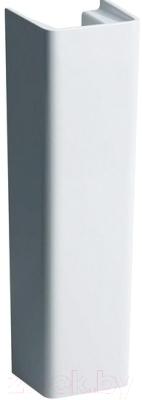 Пьедестал Laufen Pro S 8199620000001