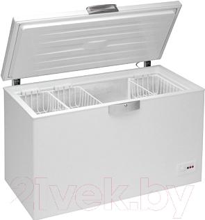 Морозильный ларь Berson BL 203