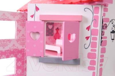 Аксессуар для куклы Eco Toys 4101
