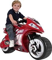 Детский мотоцикл Injusa Винд 646 -