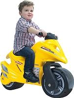 Детский мотоцикл Injusa Стрела 648 -