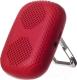 Портативная колонка Harper PS-041 (красный) -