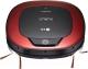 Робот-пылесос LG VRF4033LR -