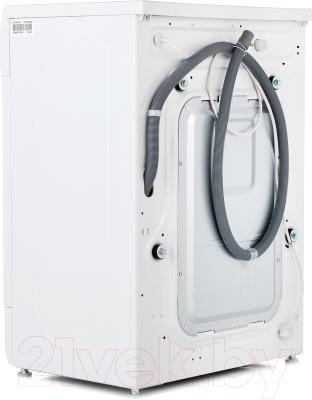 Стиральная машина LG FH8C3LD