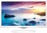 Телевизор LG 28MT48VW-WZ -