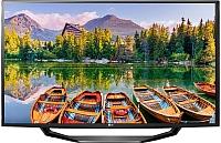 Телевизор LG 49LH590V -