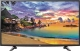 Телевизор LG 55UH605V -