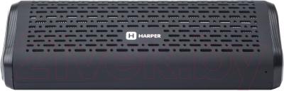 Портативная колонка Harper PS-042 (черный)