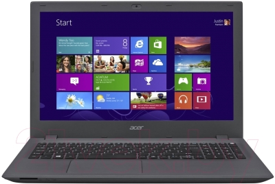 Ноутбук Acer Aspire E5-573G-51TC (NX.MVMEU.086)