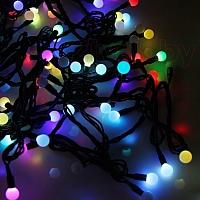 Светодиодная гирлянда Neon-Night Шарики 303-509-2  -