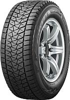 Зимняя шина Bridgestone Blizzak DM-V2 255/55R20 110T -