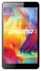 Планшет Digma Plane 7.6 8GB 3G -