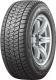 Зимняя шина Bridgestone Blizzak DM-V2 255/55R20 109T -
