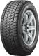 Зимняя шина Bridgestone Blizzak DM-V2 275/55R19 111T -