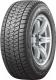 Зимняя шина Bridgestone Blizzak DM-V2 265/55R19 109T -