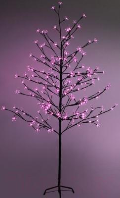 Светодиодное дерево Neon-Night Сакура 531-268 (1.5м, розовый)