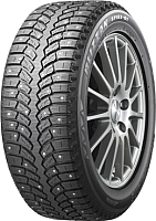 Зимняя шина Bridgestone Blizzak Spike-01 255/50R19 107T (шипы) -