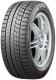 Зимняя шина Bridgestone Blizzak VRX 225/45R19 92S -