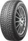 Зимняя шина Bridgestone Blizzak Spike-01 265/60R18 114T (шипы) -