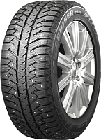 Зимняя шина Bridgestone Ice Cruiser 7000 235/65R18 110T (шипы) -