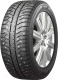 Зимняя шина Bridgestone Ice Cruiser 7000 245/70R16 107T (шипы) -