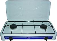 Газовая настольная плита Irit IR-8503 -