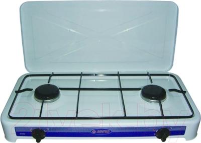 Газовая настольная плита Irit IR-8503