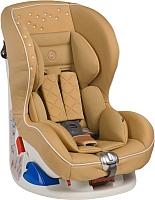 Автокресло Happy Baby Taurus V2 (бежевый) -
