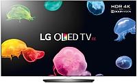 Телевизор LG OLED55B6V -