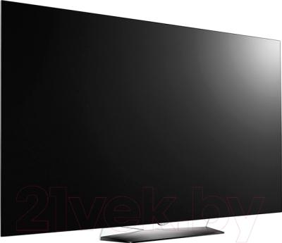 Телевизор LG OLED55B6V
