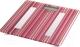 Напольные весы электронные Sinbo SBS-4432 (розовый) -