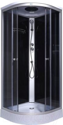 Душевая кабина Grado R-8015SL