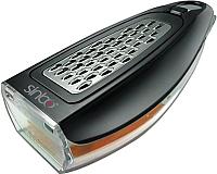 Прибор для нарезки Sinbo STO-6504 (серебристый) -