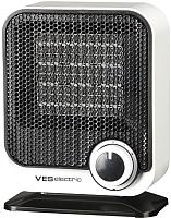 Тепловентилятор VES V-FH21 -