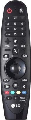Универсальный пульт ДУ LG AN-MR650