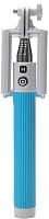 Монопод для селфи Harper RSB-105 (голубой) -