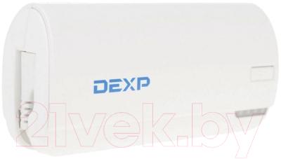 Портативное зарядное устройство DEXP Lantern 5