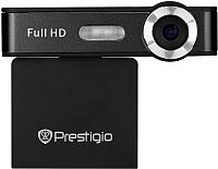 Автомобильный видеорегистратор Prestigio RoadRunner 506 GPS / PCDVRR506GPS -