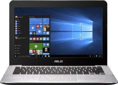 Ноутбук Asus X302UA-FN054D