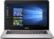 Ноутбук Asus X302UA-FN054D -