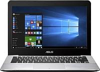 Ноутбук Asus X302UA-R4026D -