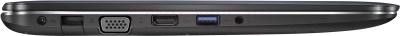 Ноутбук Asus X302UA-R4026D
