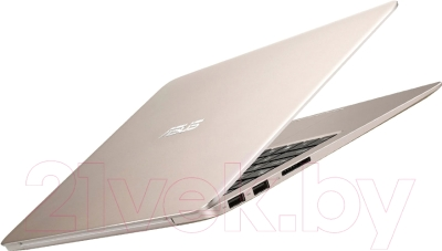 Ноутбук Asus UX305CA-FB121T